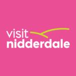 Visit Nidderdale