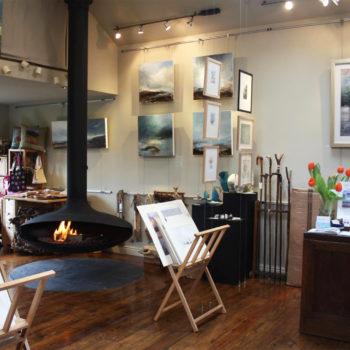 Ramsgill Studio